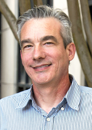 Kevin Fontaine